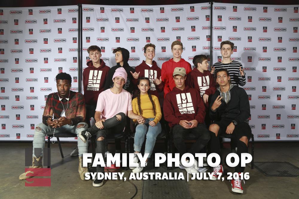 Sydney (320 of 359).jpg