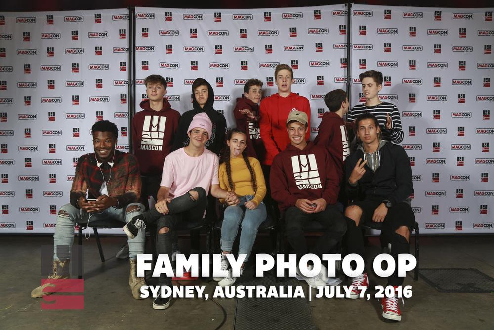 Sydney (321 of 359).jpg