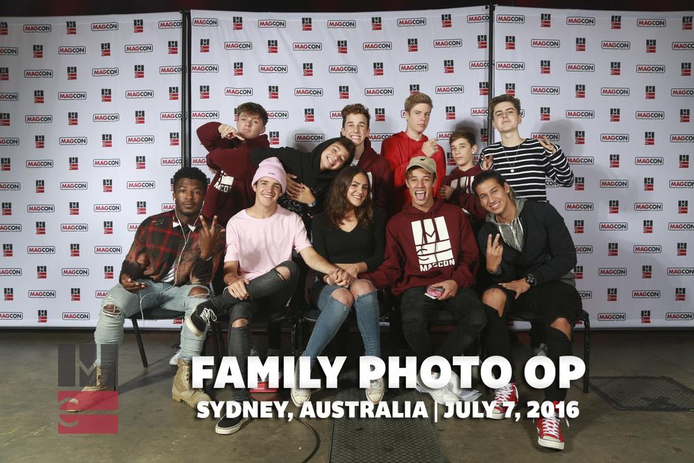 Sydney (322 of 359).jpg