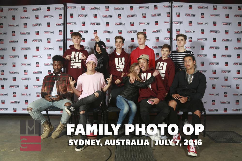 Sydney (324 of 359).jpg