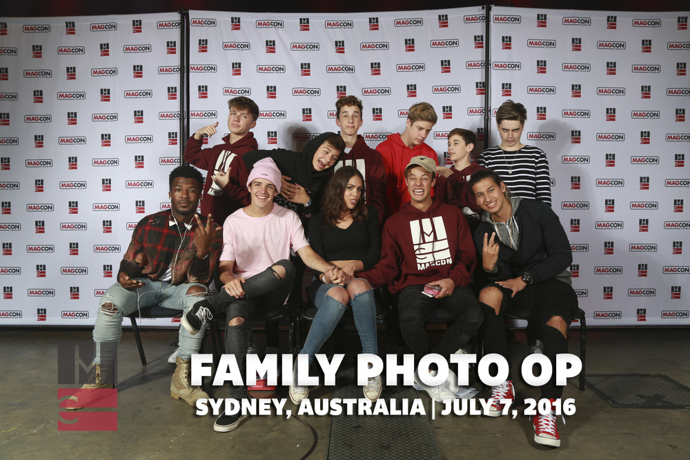Sydney (323 of 359).jpg