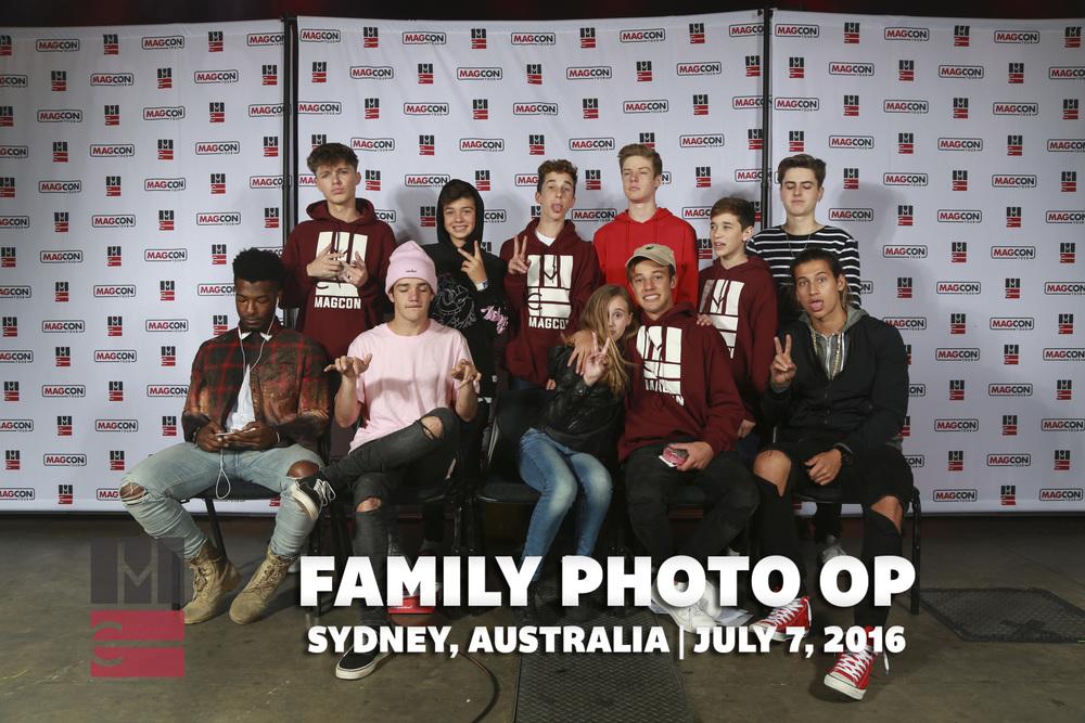 Sydney (325 of 359).jpg