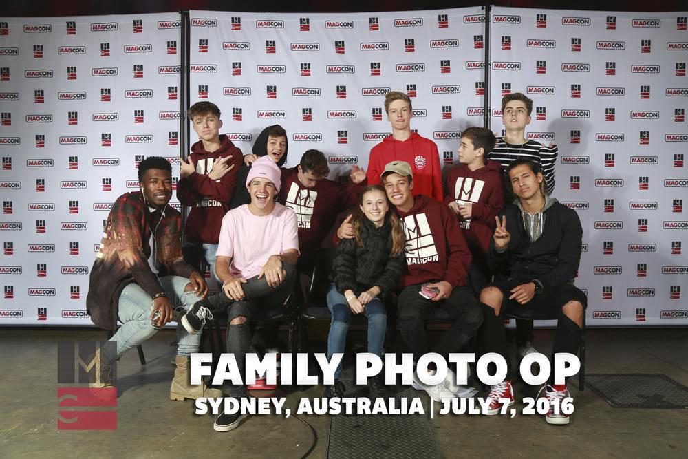 Sydney (326 of 359).jpg
