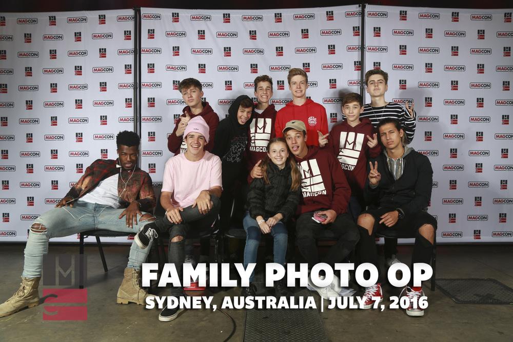 Sydney (327 of 359).jpg