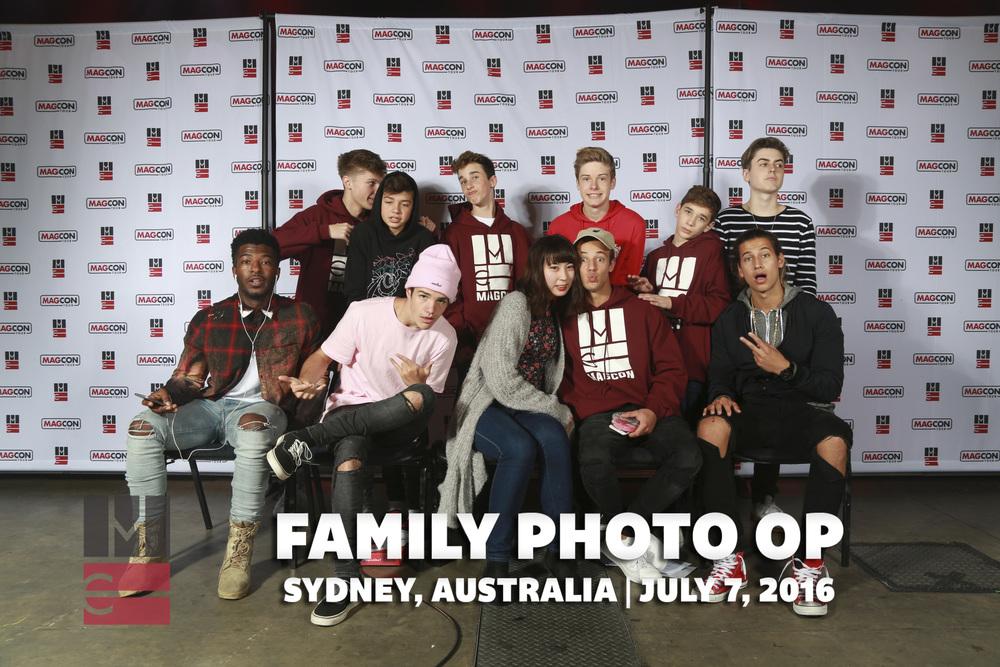 Sydney (328 of 359).jpg
