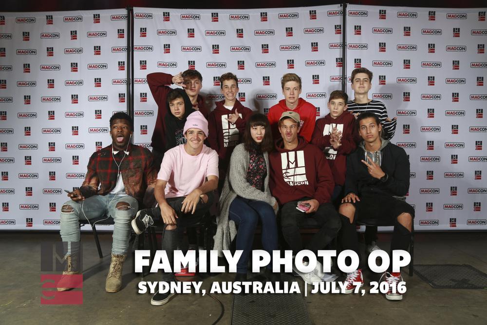 Sydney (329 of 359).jpg