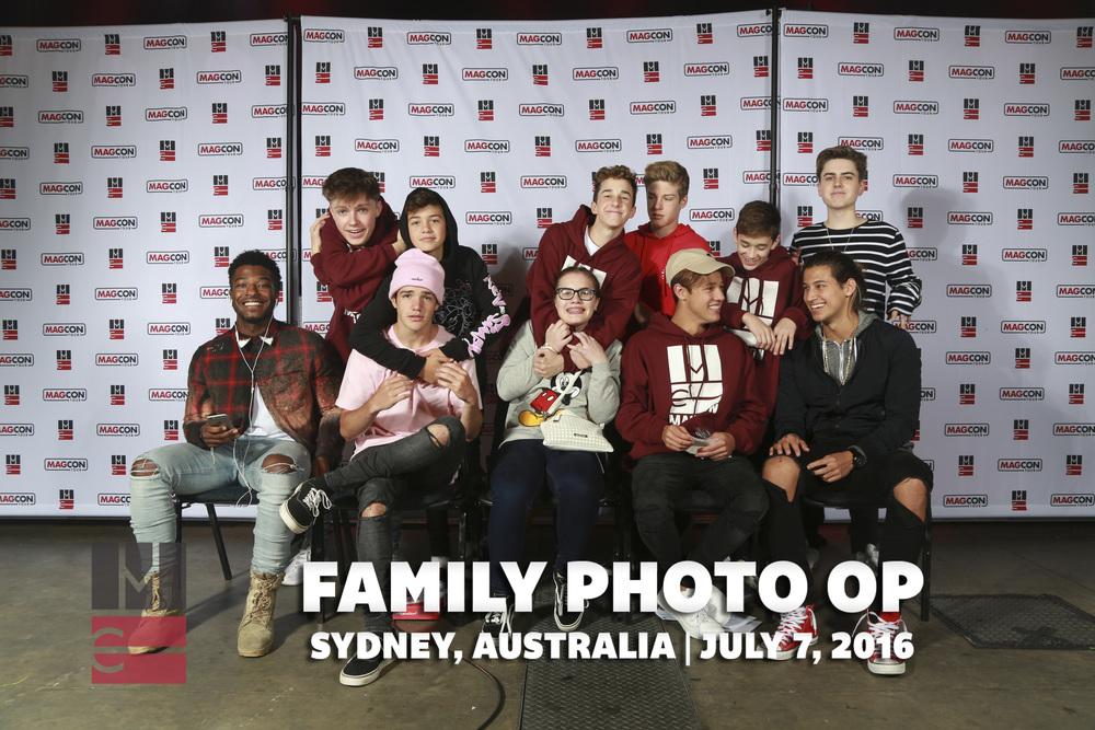 Sydney (330 of 359).jpg