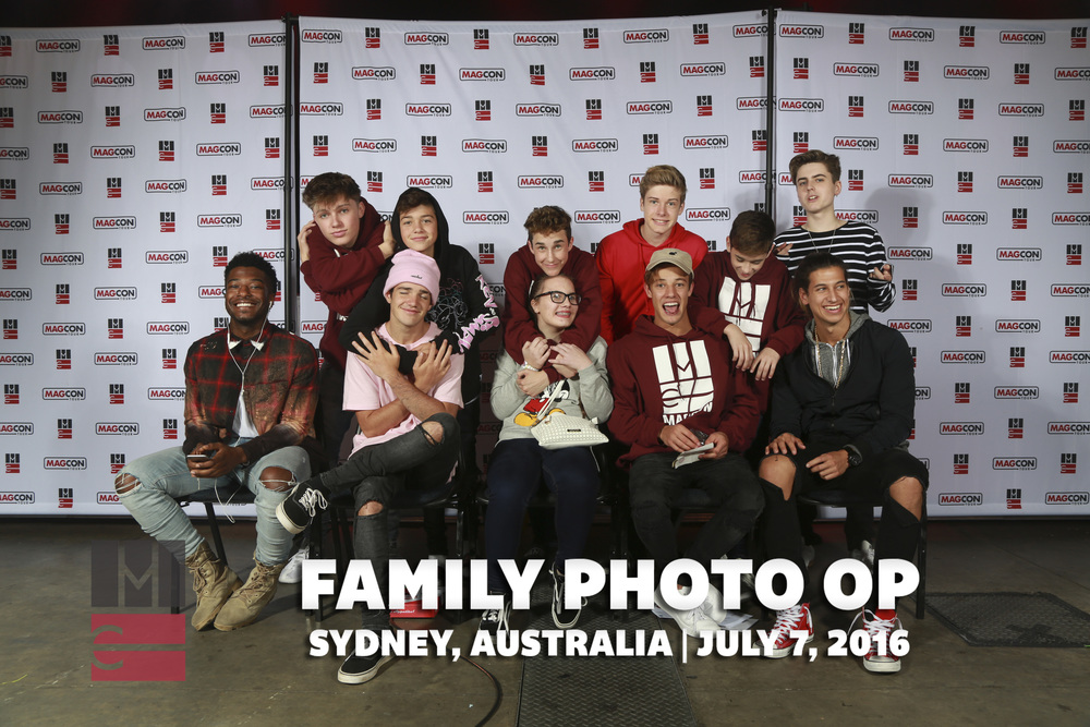 Sydney (331 of 359).jpg