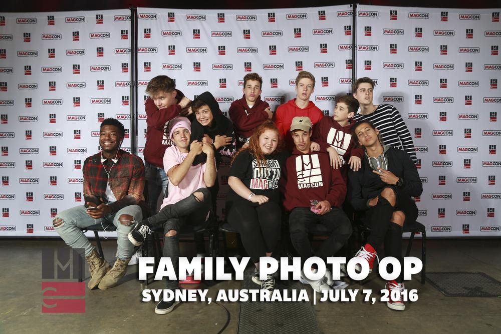 Sydney (332 of 359).jpg