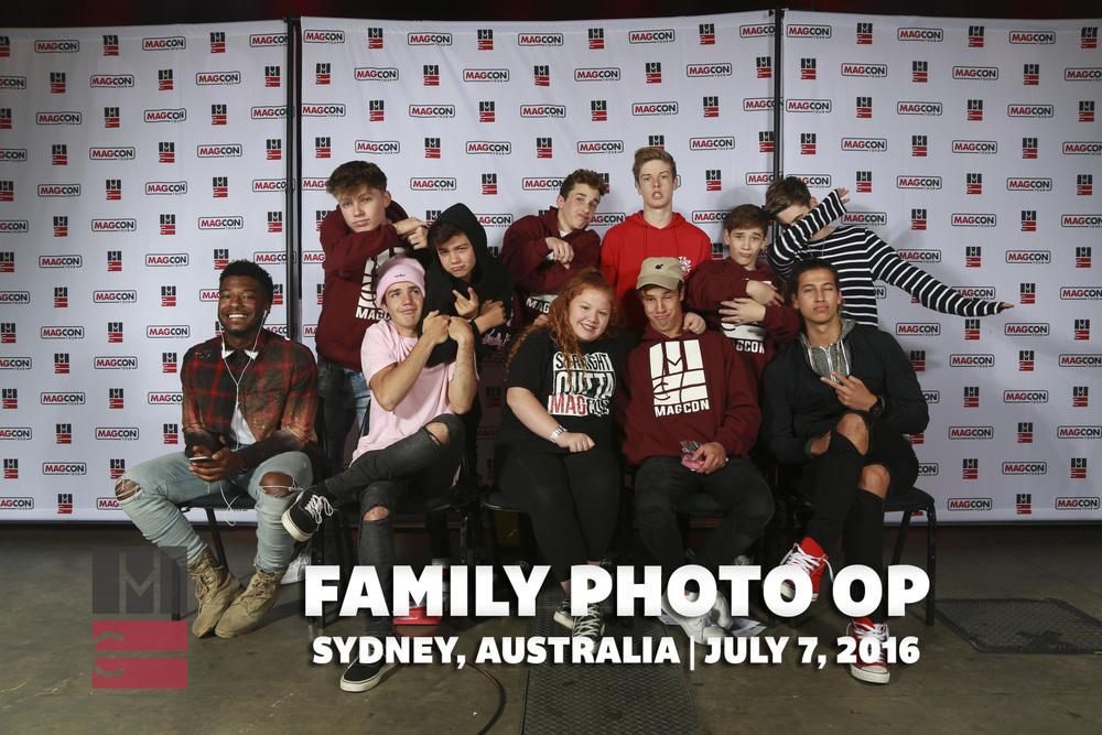 Sydney (333 of 359).jpg