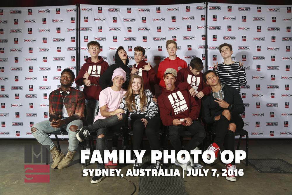 Sydney (334 of 359).jpg