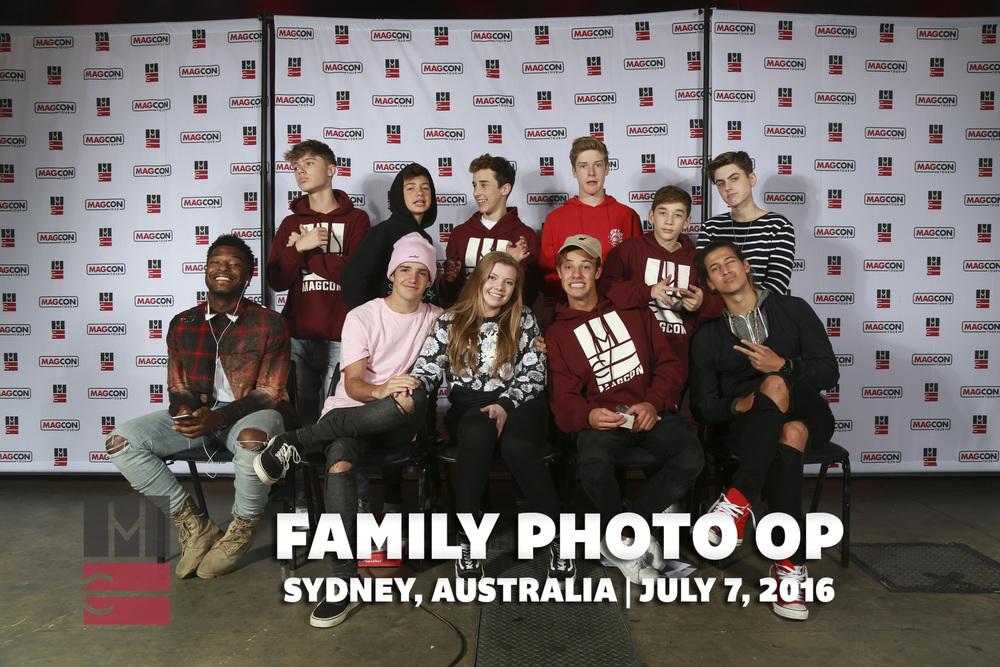 Sydney (335 of 359).jpg