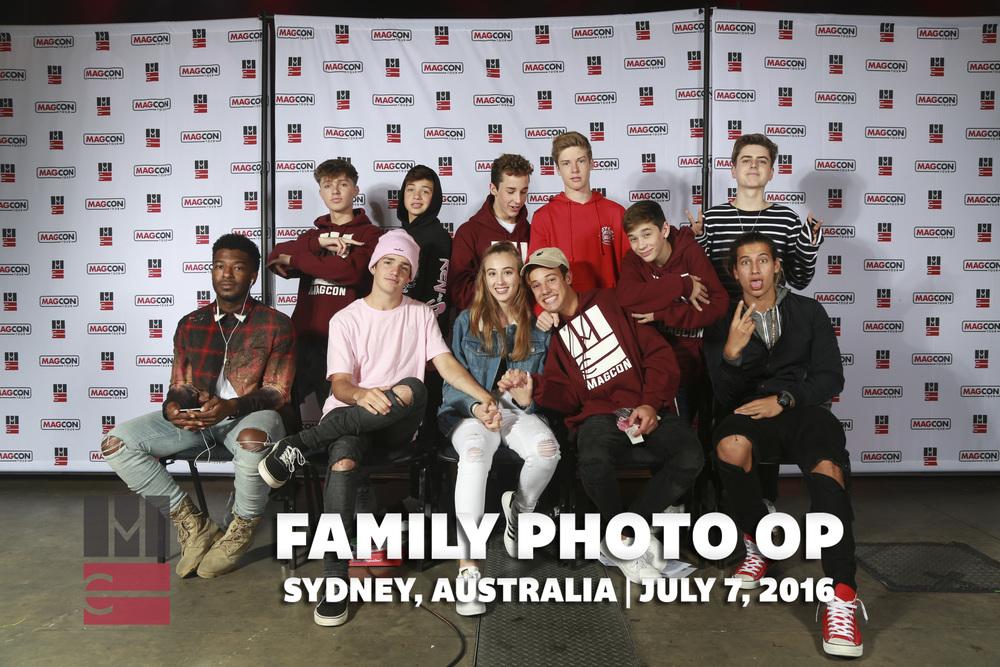 Sydney (336 of 359).jpg