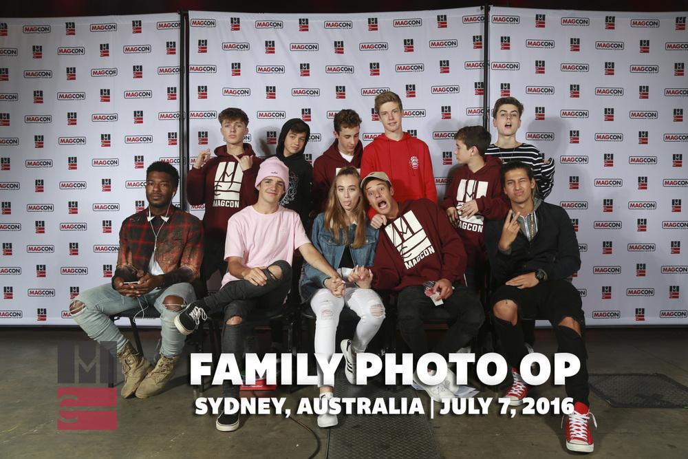 Sydney (337 of 359).jpg