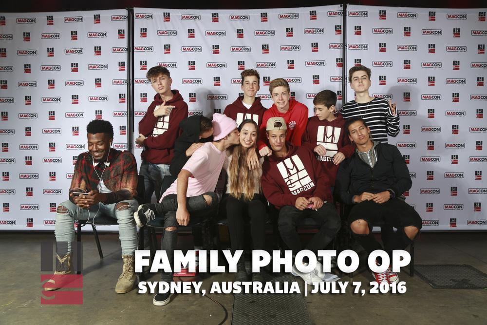 Sydney (338 of 359).jpg