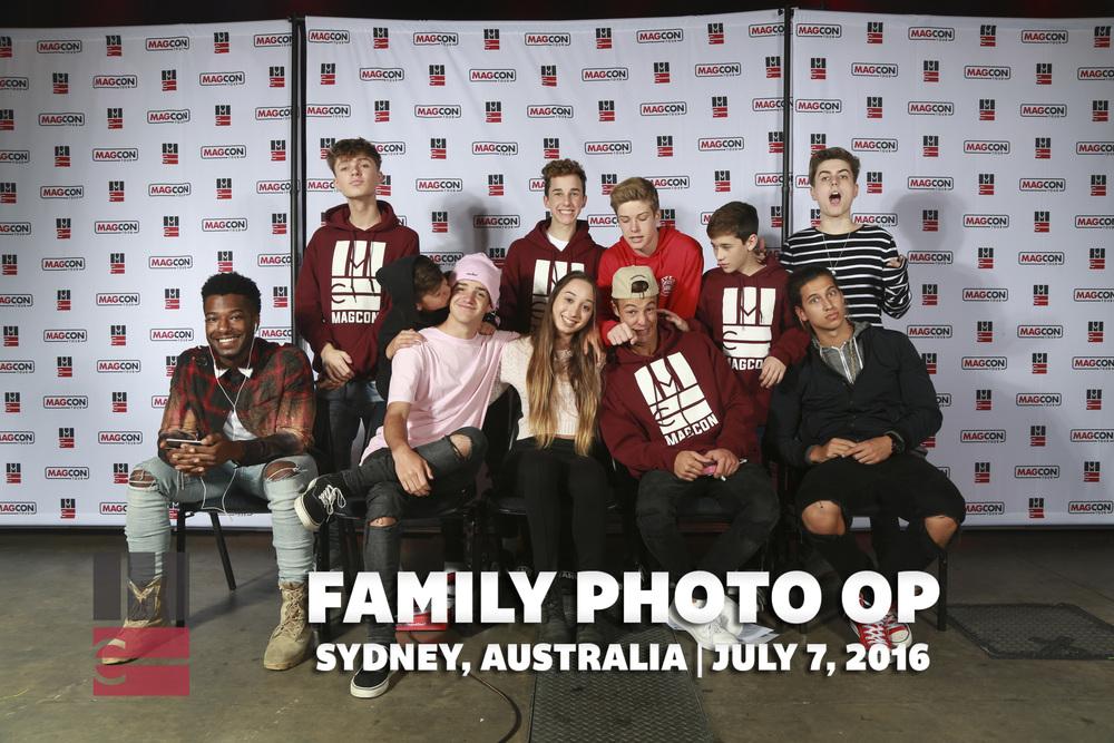 Sydney (339 of 359).jpg