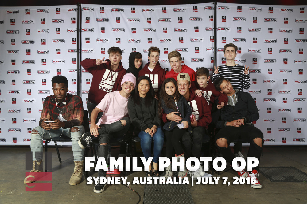 Sydney (340 of 359).jpg
