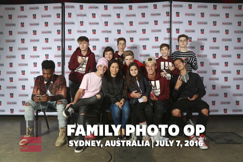 Sydney (341 of 359).jpg