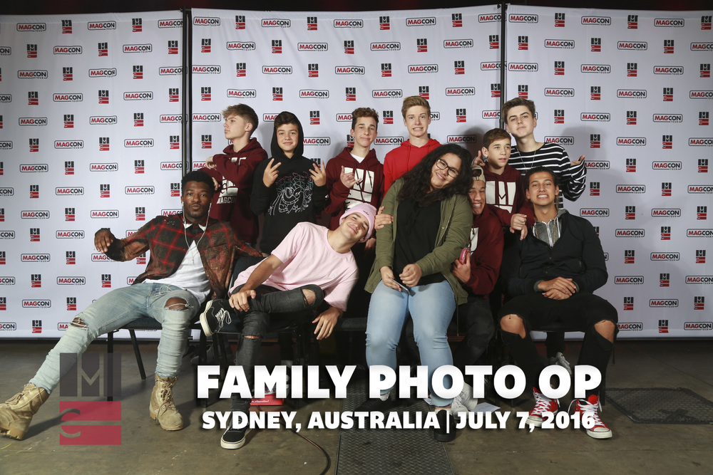 Sydney (342 of 359).jpg