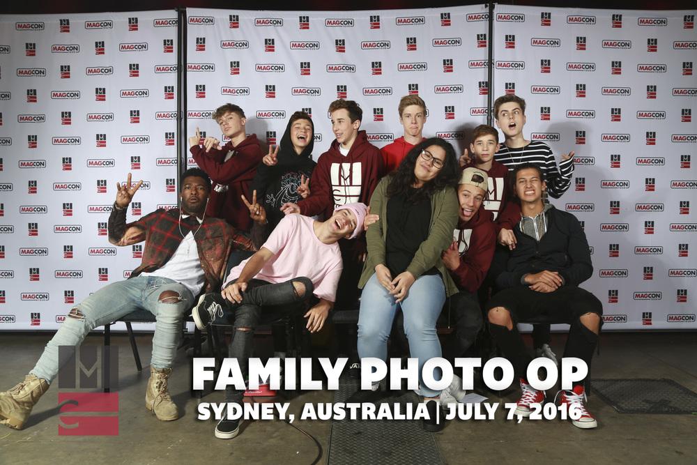 Sydney (343 of 359).jpg