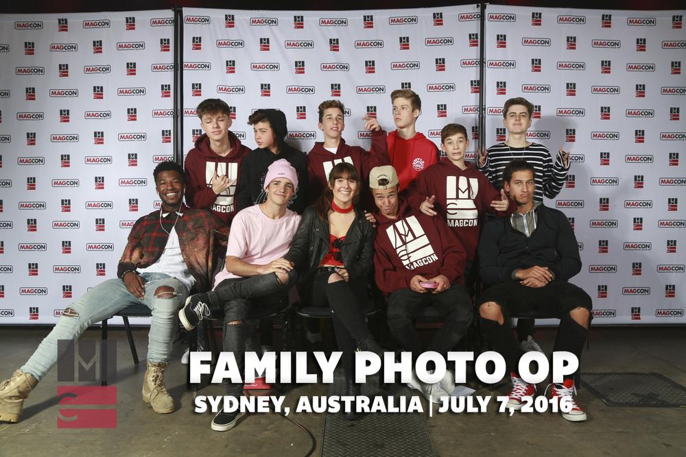 Sydney (344 of 359).jpg
