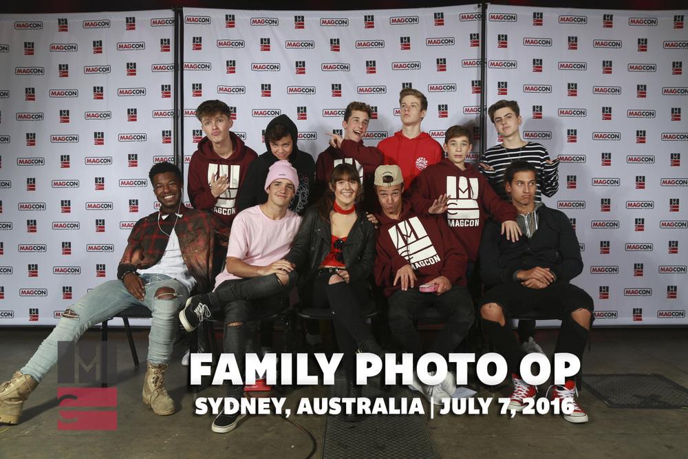 Sydney (345 of 359).jpg