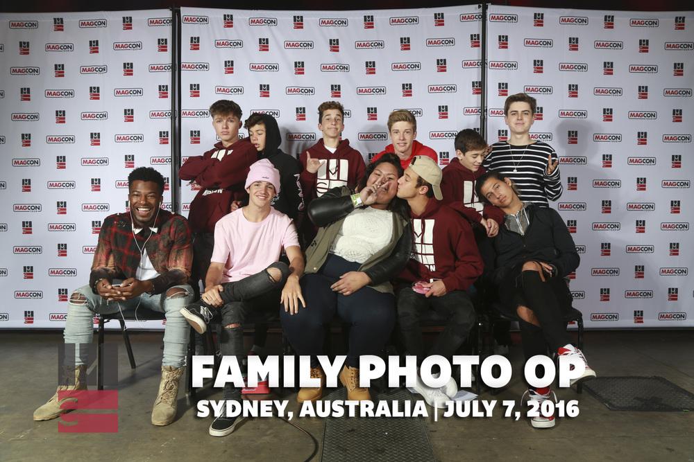 Sydney (346 of 359).jpg