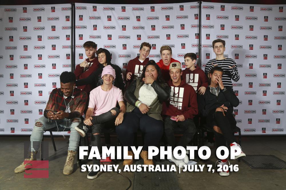 Sydney (347 of 359).jpg