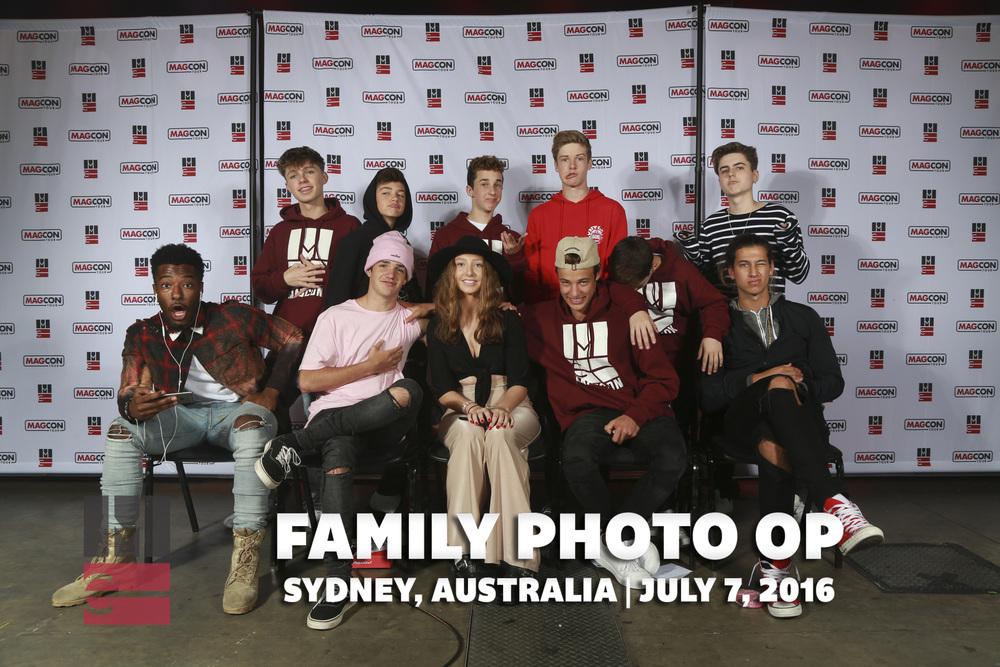 Sydney (349 of 359).jpg