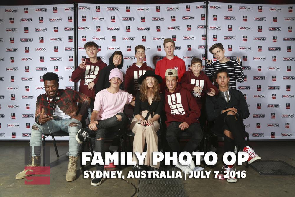 Sydney (348 of 359).jpg