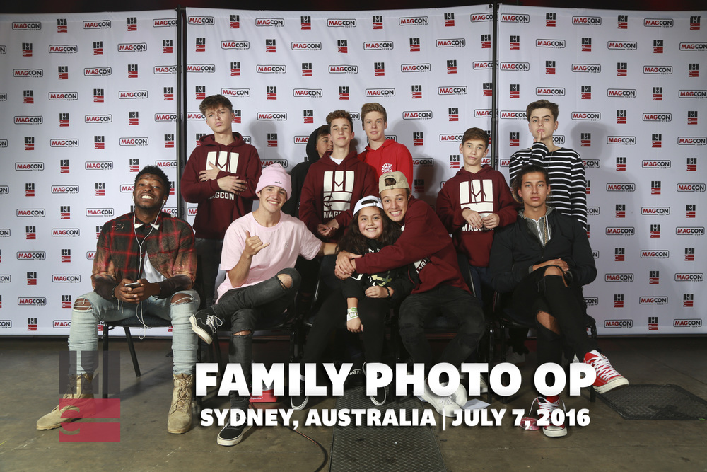 Sydney (350 of 359).jpg