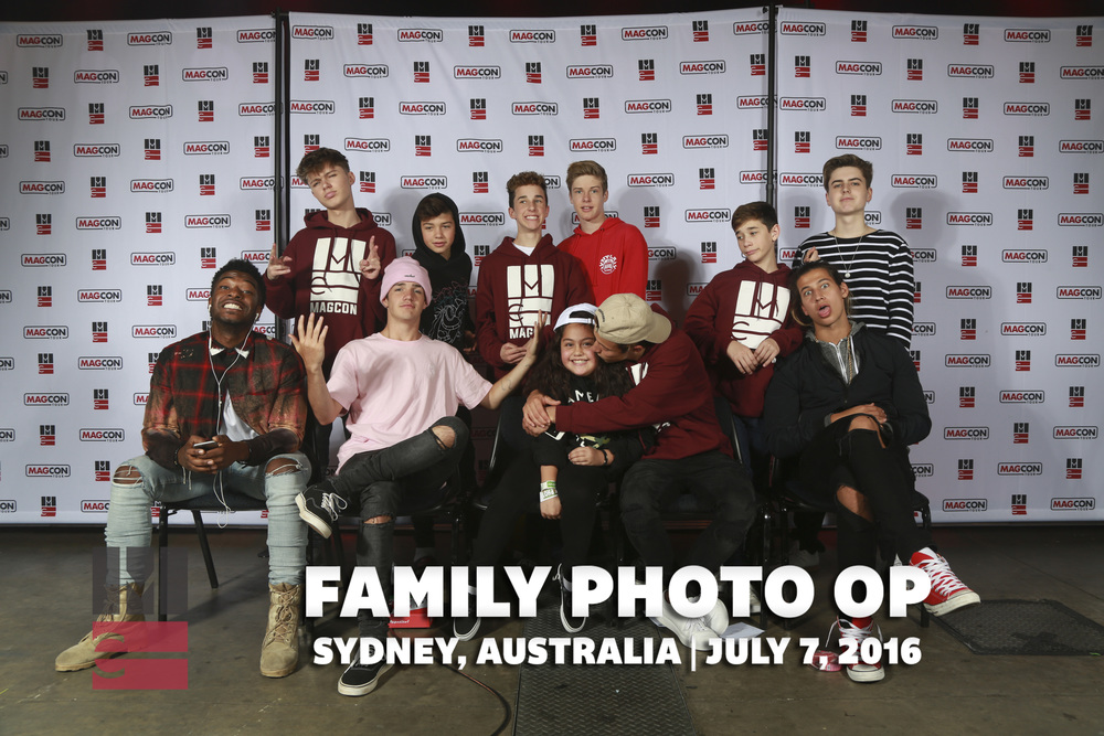 Sydney (351 of 359).jpg