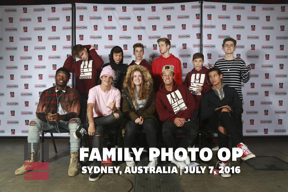 Sydney (353 of 359).jpg