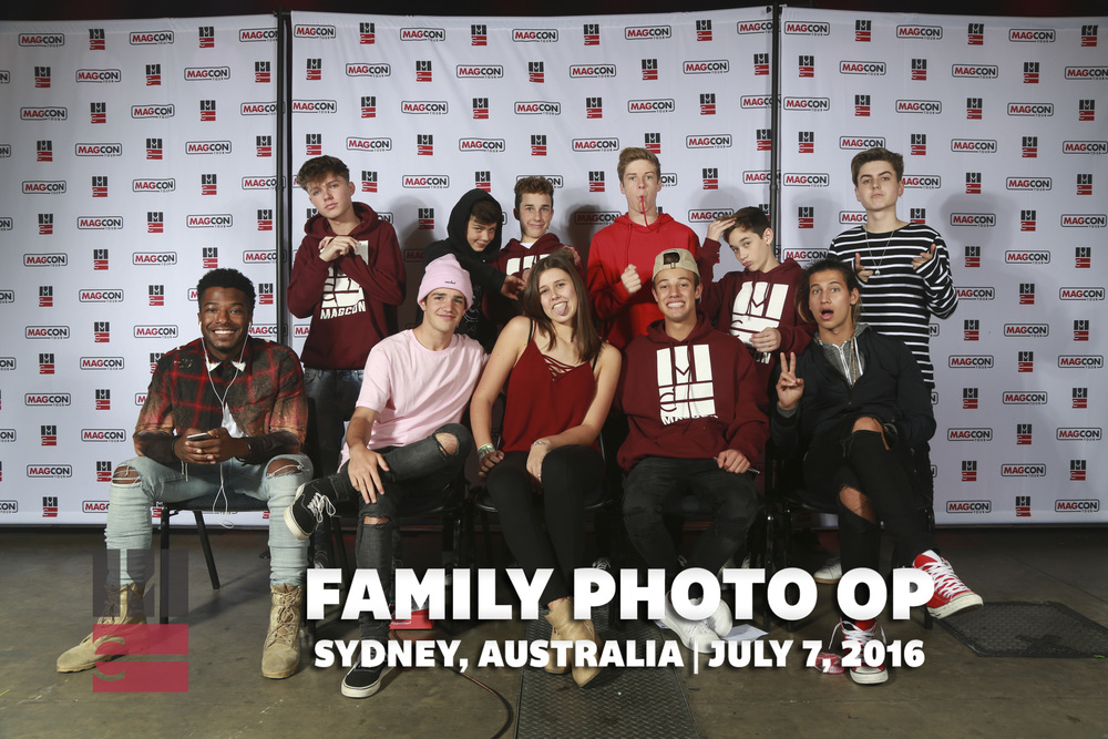 Sydney (355 of 359).jpg