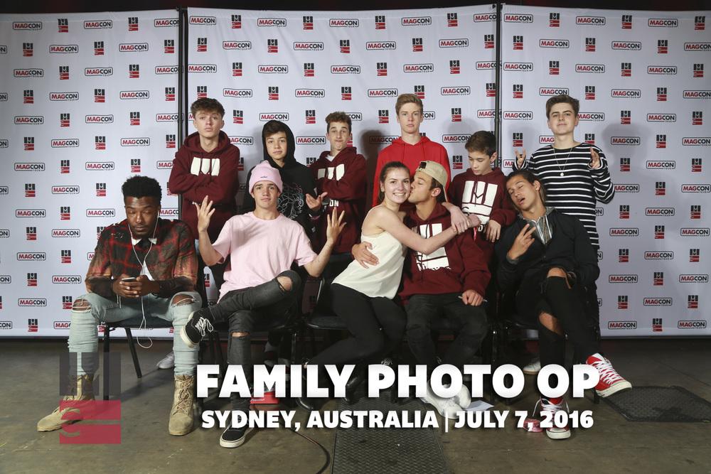 Sydney (356 of 359).jpg