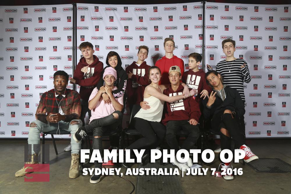 Sydney (357 of 359).jpg