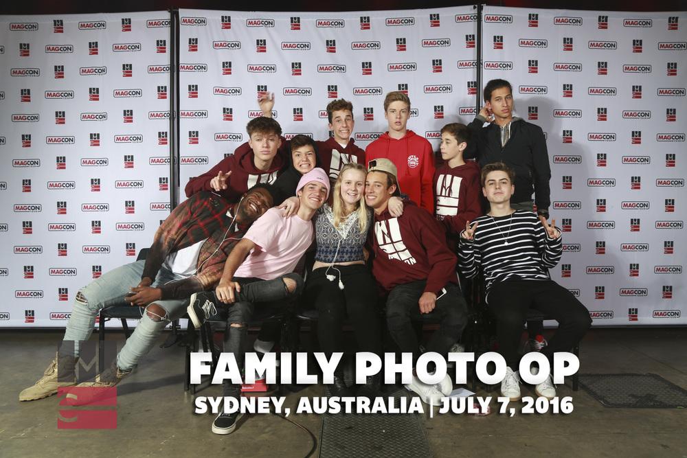 Sydney (358 of 359).jpg