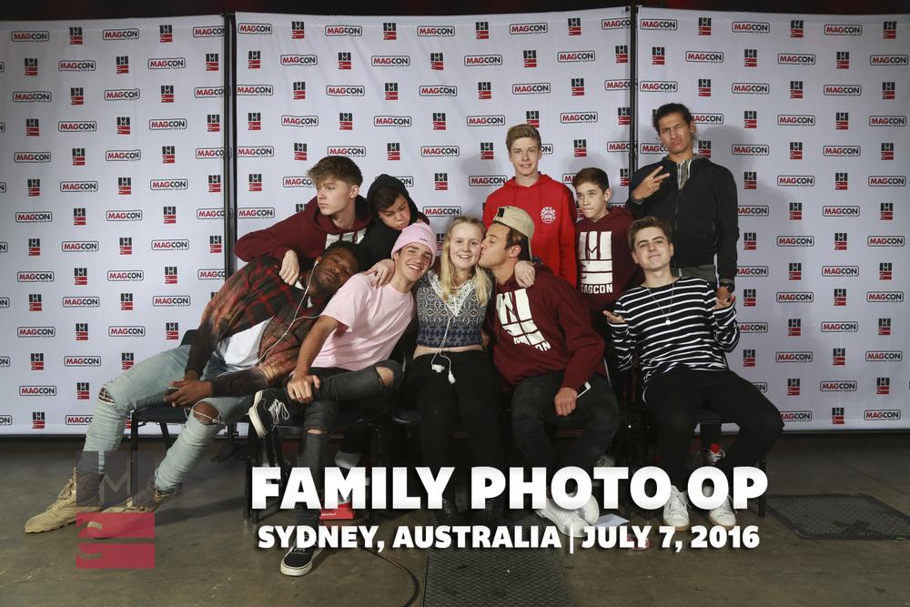 Sydney (359 of 359).jpg