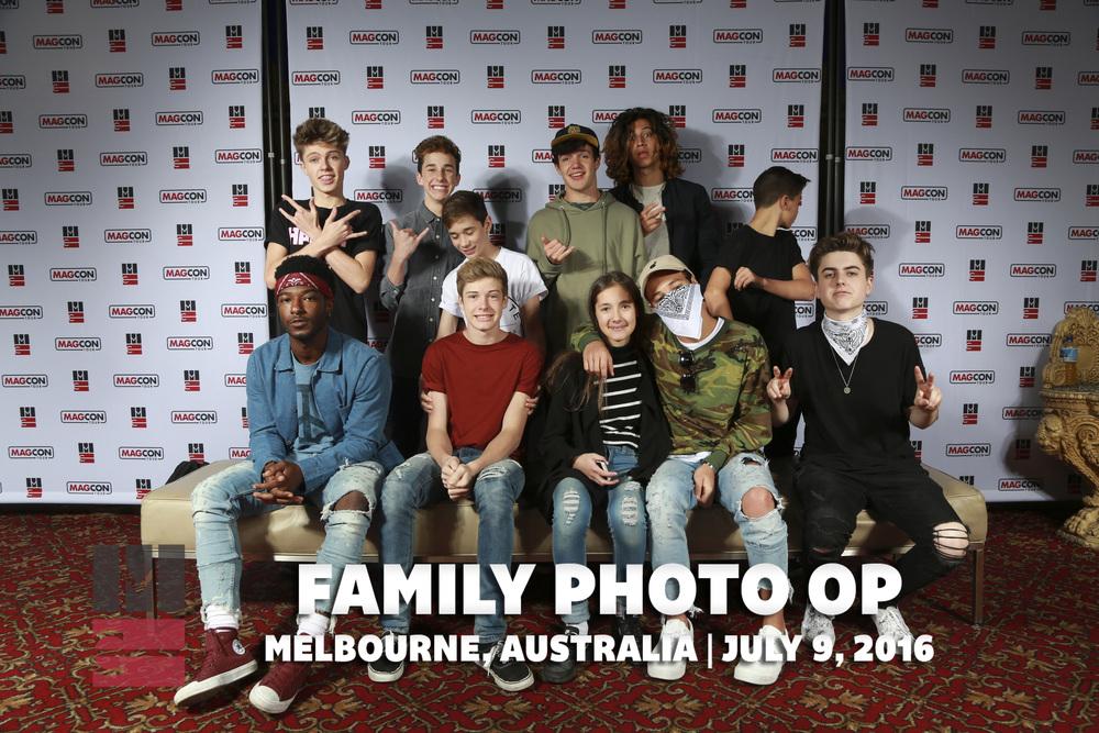 Melbourne (11 of 348).jpg