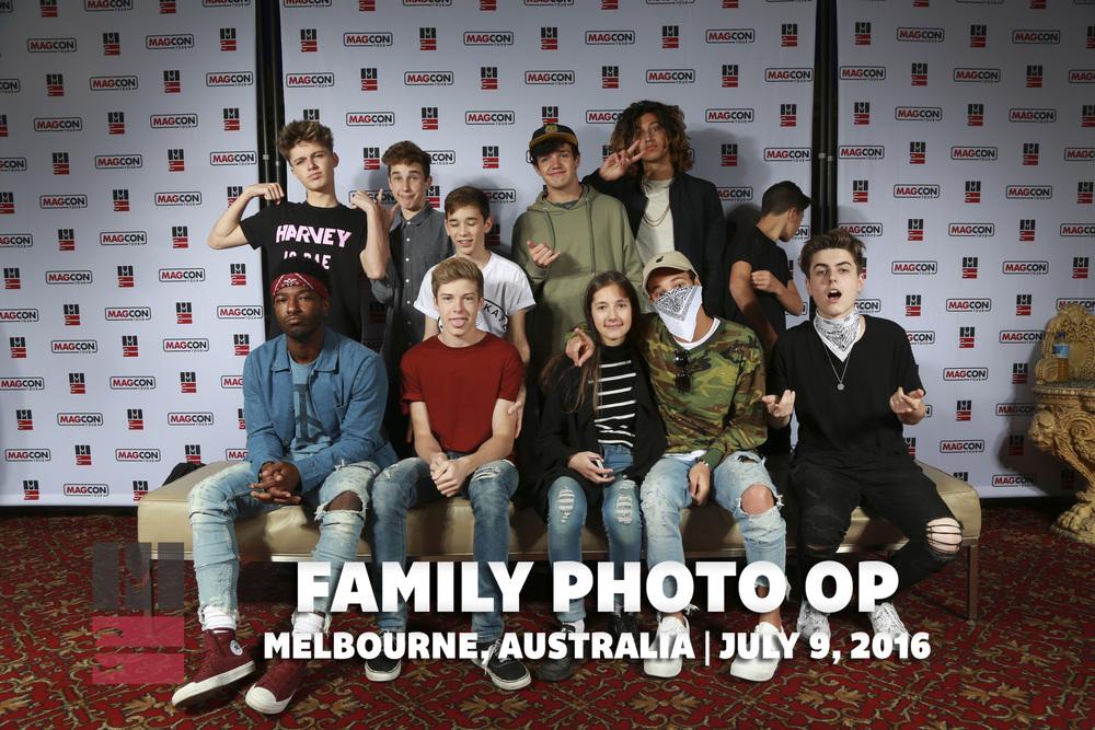 Melbourne (12 of 348).jpg