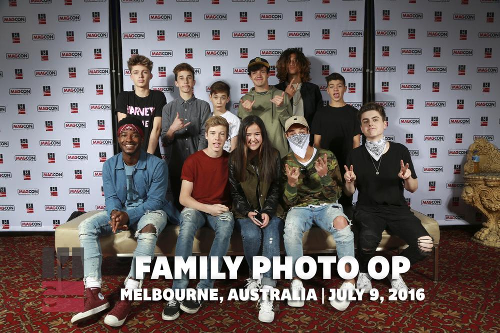 Melbourne (15 of 348).jpg