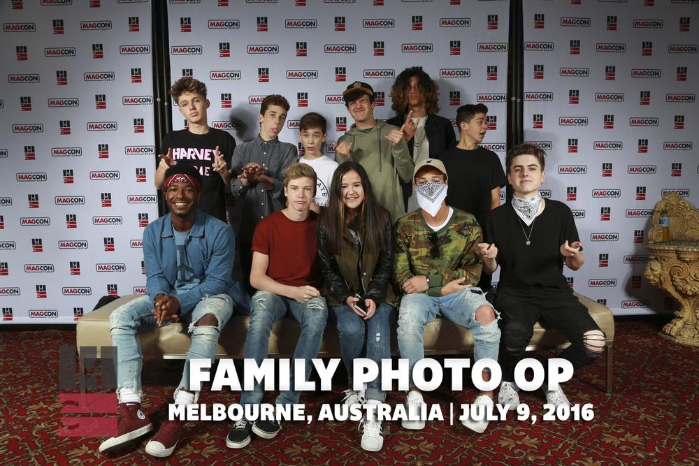 Melbourne (16 of 348).jpg