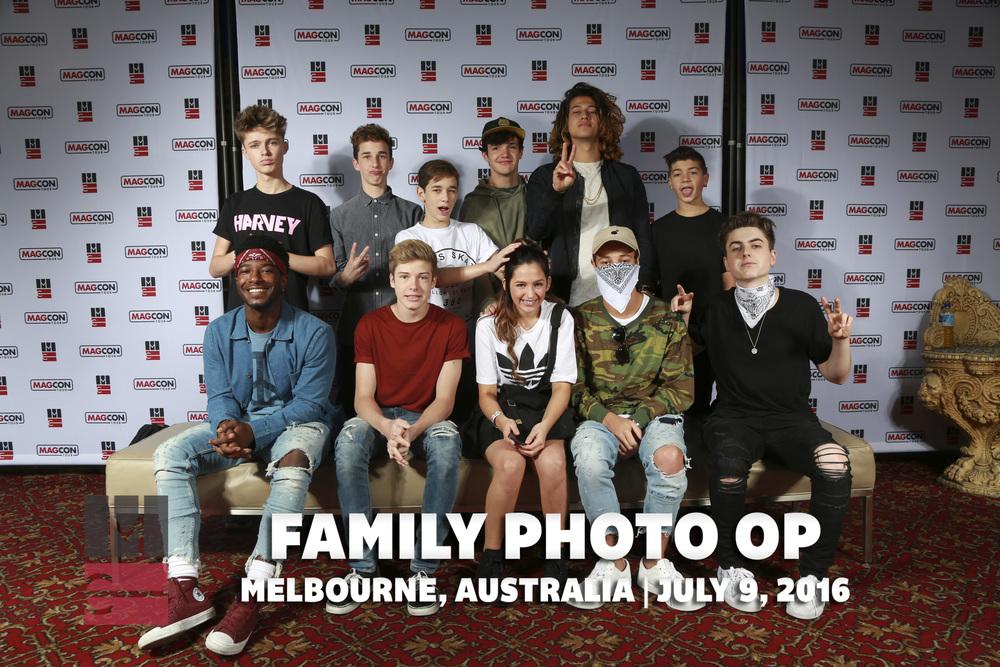 Melbourne (19 of 348).jpg