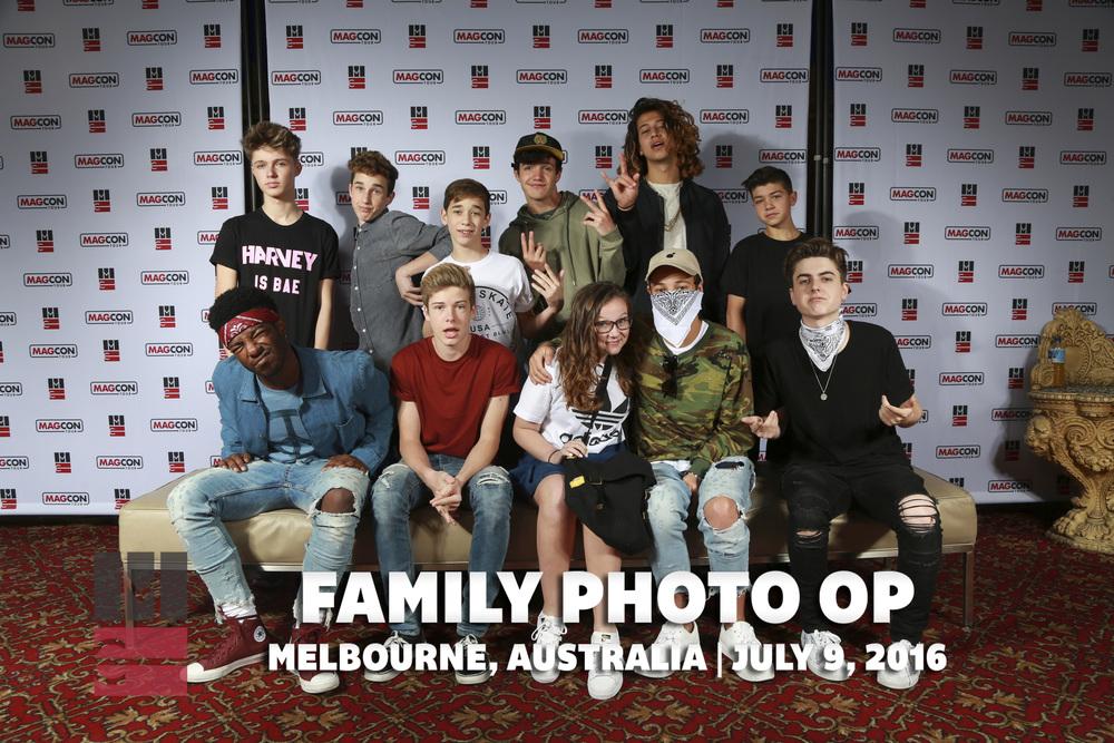 Melbourne (21 of 348).jpg