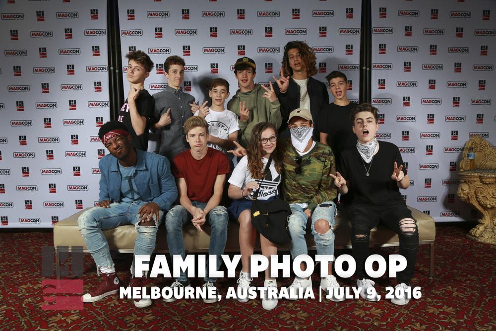 Melbourne (22 of 348).jpg