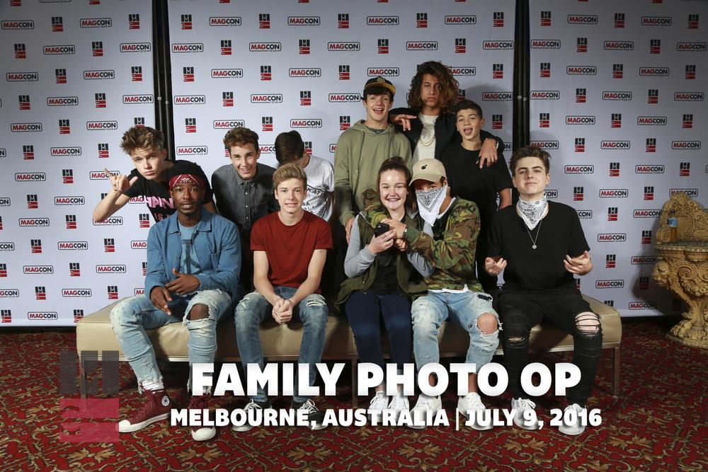 Melbourne (23 of 348).jpg