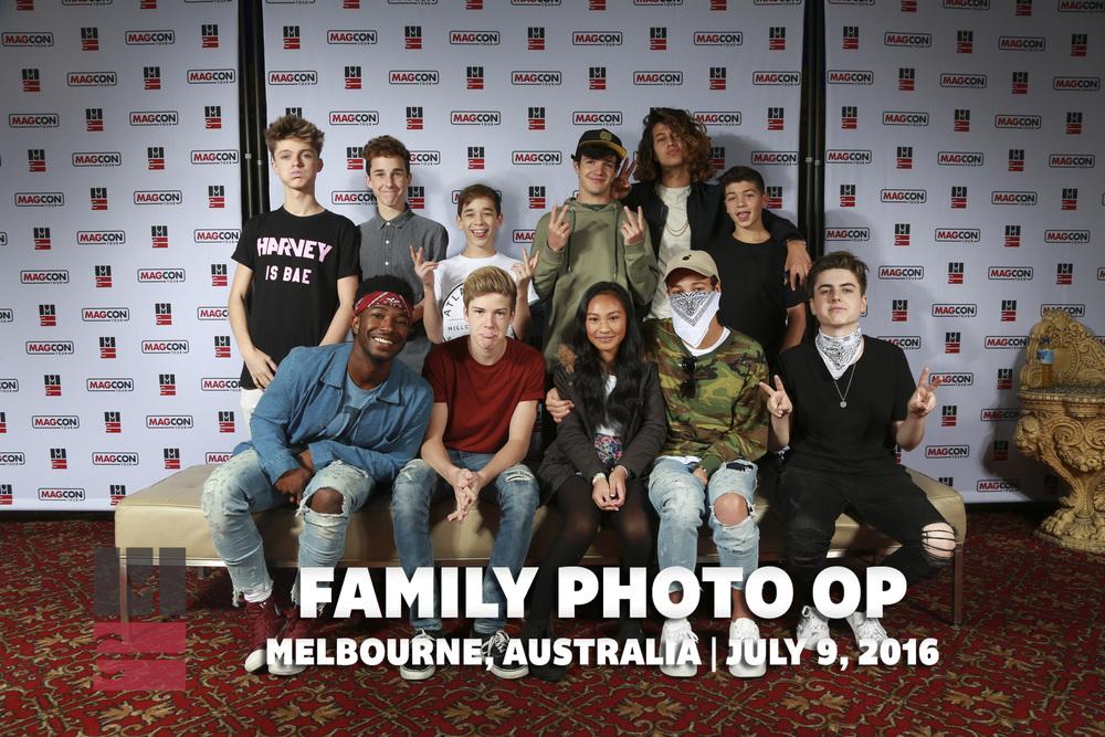 Melbourne (27 of 348).jpg