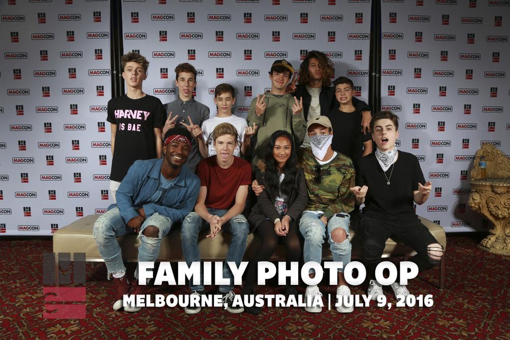 Melbourne (28 of 348).jpg