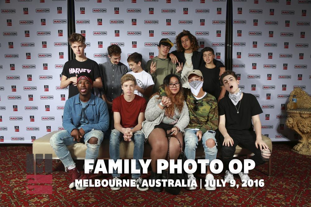 Melbourne (29 of 348).jpg
