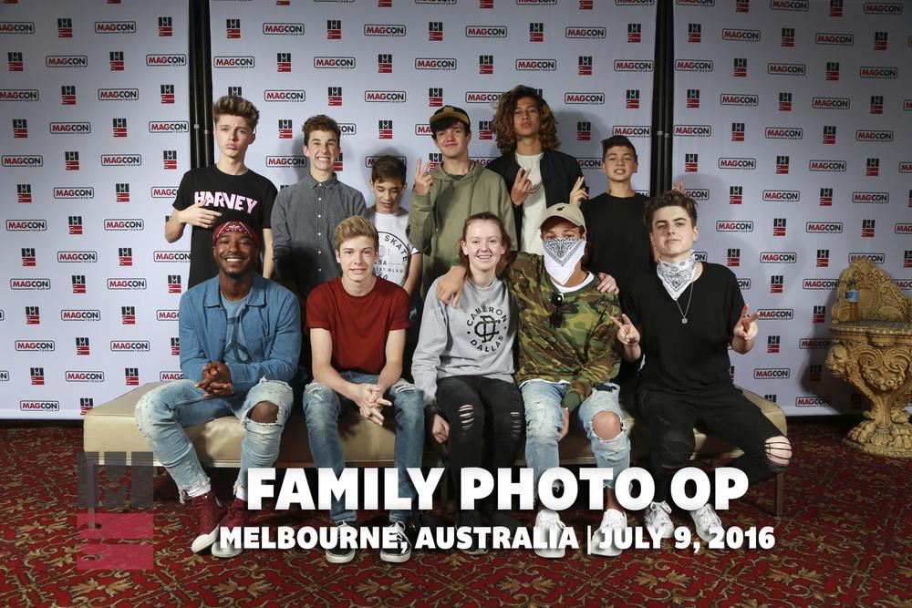 Melbourne (34 of 348).jpg